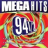 Megahits '94 1/2