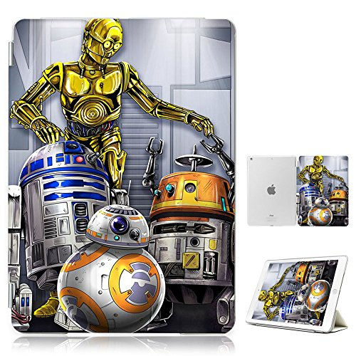 (For iPad Pro 10.5 inch) Smart Case Cover - A30326 for sale  Delivered anywhere in USA