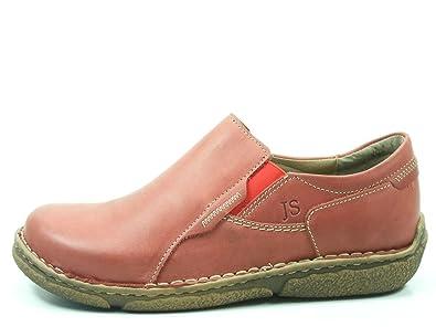 Josef Seibel 85132 950 Neele 32 Schuhe Slipper Damen Halbschuhe