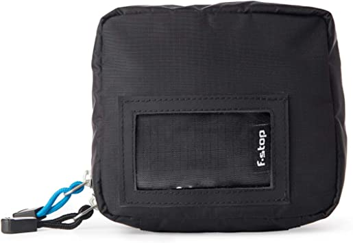 Accessory Pouch Small f-stop