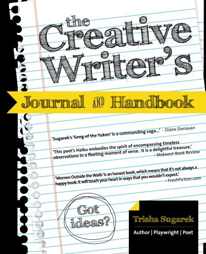 The Creative Writer's Journal and Handbook