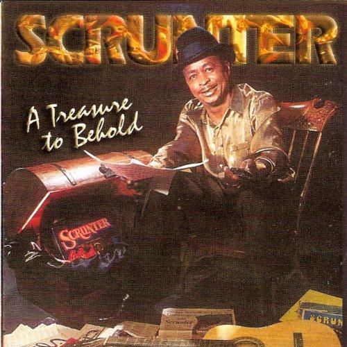scrunter bachelor remix mp3