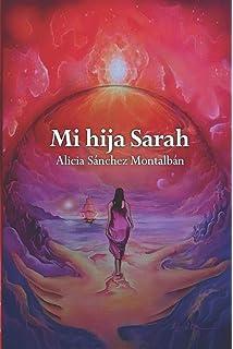El Libro de Las Relaciones: Amazon.es: Astral: Libros