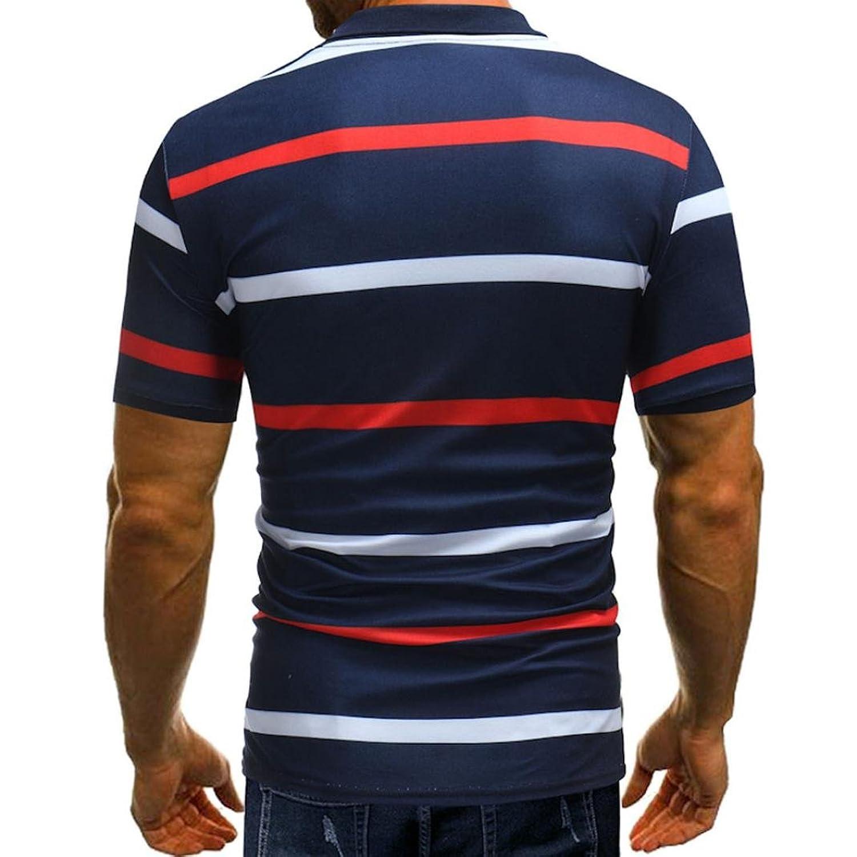 6c8b4f44743d Amazon.com  G Kshop Hot Sale Polo Shirt