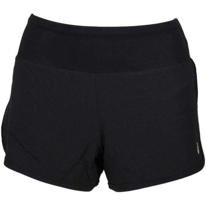 ASICS Women's Everysport Shorts