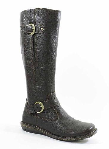 8118c412b05d B.O.C. Born Concept Women s Faye Boot