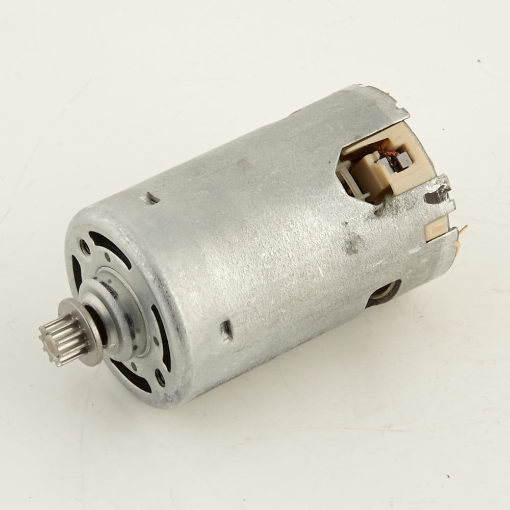 The Hoover Co Parts And Export 0020473741565001 Genuine Original Equipment Manufacturer (OEM) Part