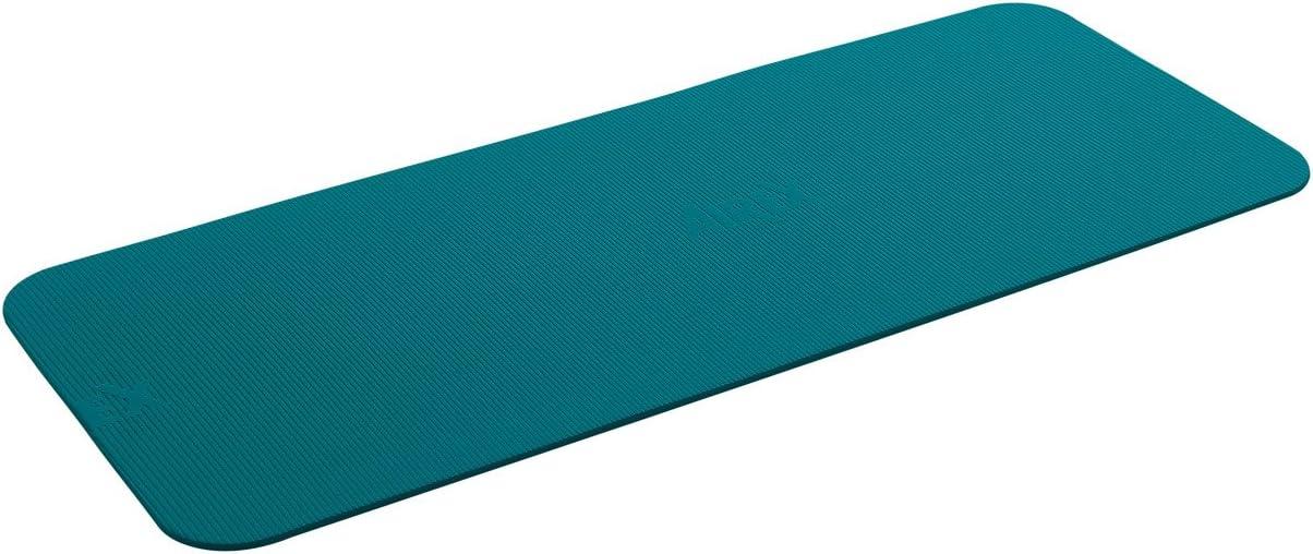 Airex Gymnastikmatte Fitline 140 Sportmatte Pilatesmatte Turnmatte Fitnessmatte