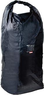 Tatonka Water Resistant Rucksack Cover Black