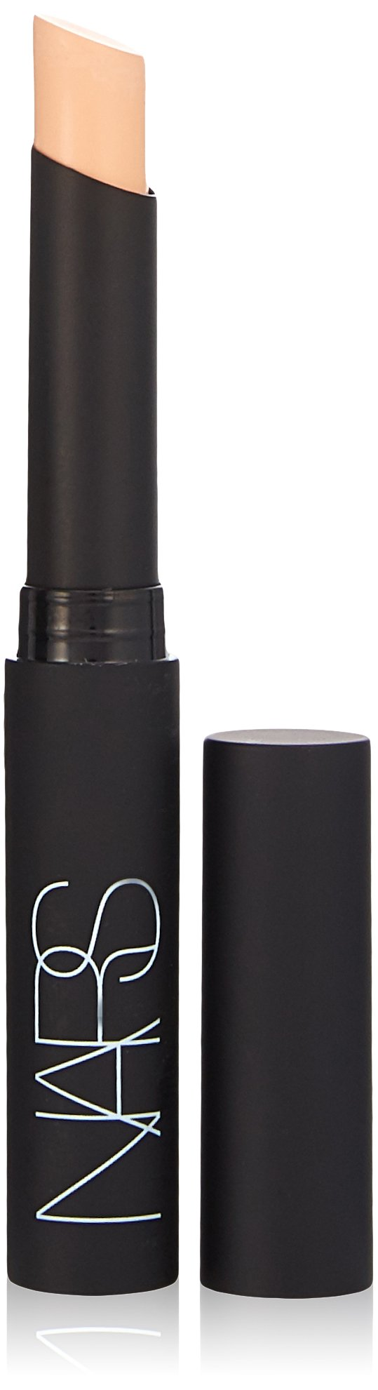 NARS Concealer, Vanilla, 0.07 Ounce by NARS