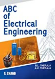Abc of Electrical Engineering