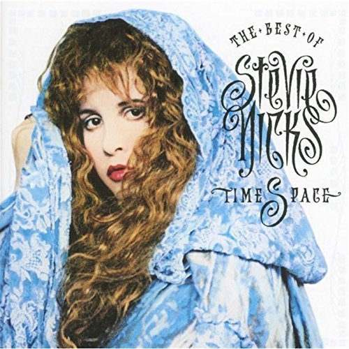 Time space-The best of by Stevie Nicks (2004-02-23)