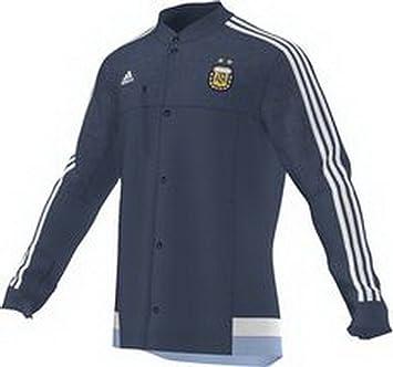 adidas Argentinien Anthem Jacke Herren S - 46