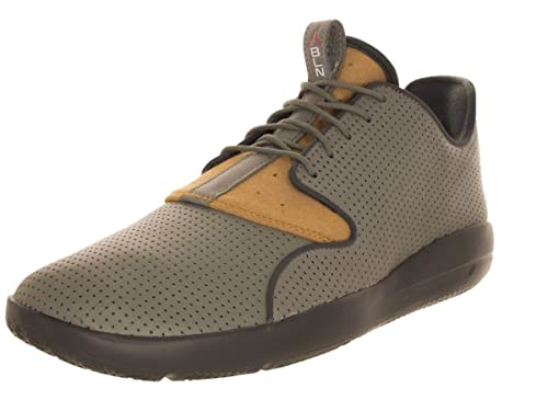 Nike Jordan Eclipse LTR, Zapatillas de Deporte para Hombre