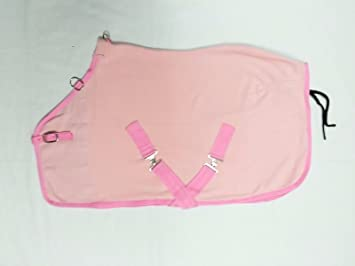 66, Red Northern Eq Polar Fleece Rugs Stable Under blanket in and Sizes