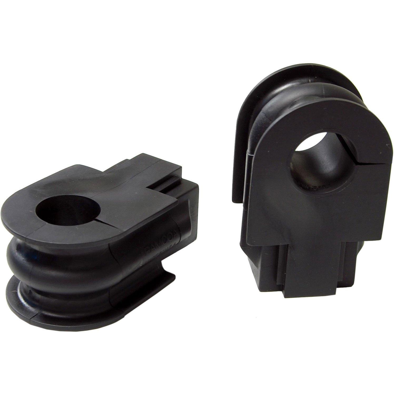 Suspension Stabilizer Bar Bushing Kit Rear Mevotech MS508143