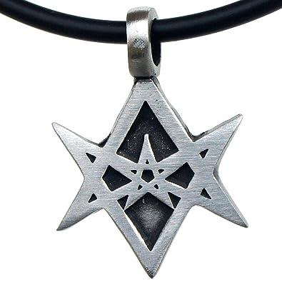 Amazon ohdeal4u unicursal hexagram star ohdeal4u unicursal hexagram star mozeypictures Images