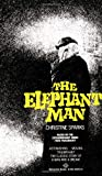 Elephant Man, Christine Sparks, 0345345134
