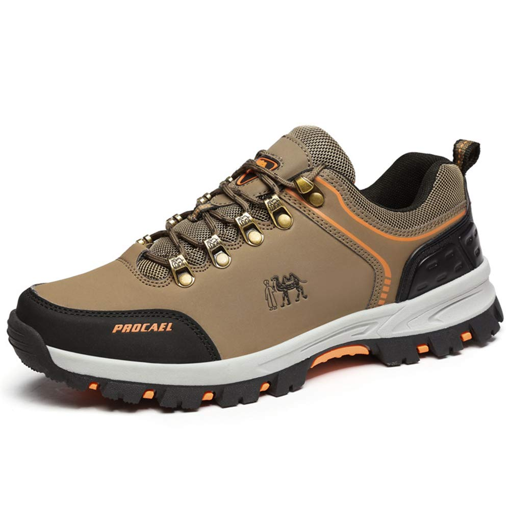 homme / femme est mika des cdm hommes portent des mika chaussures de ran ée sentier extérieur résistant imperméable escalade espadrilles pour vous de choisir une forte valeur du dernier modèle bv9939 2e1645