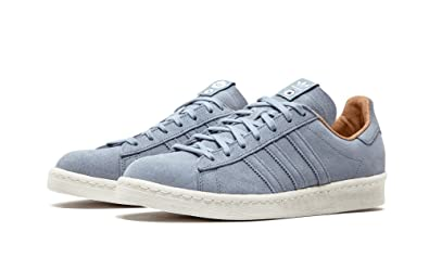 outlet store 51b8d e2add Image Unavailable. Image not available for. Color Adidas Campus 80s  Highsnobiety ...