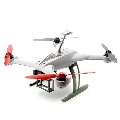 Acheter drone zf01 parrot ar drone 2.0