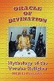 Oracle of Divination, McR El Pensador, 1477159320