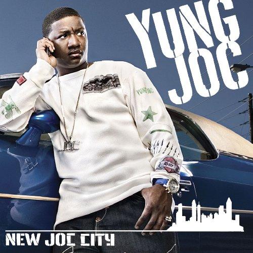New Joc City (U.S. Version) [E...