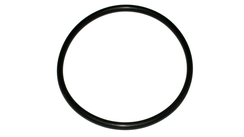 Buna Nitrile Rubber Sterling Seal ORBN433 Number-433 Standard O-Ring 6 OD 5-1//2 ID