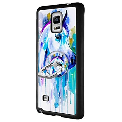 coque avec animaux pour samsung galaxie note 4 animaux