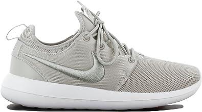 | Nike Roshe Two BR Breeze Ladies Footwear Grey