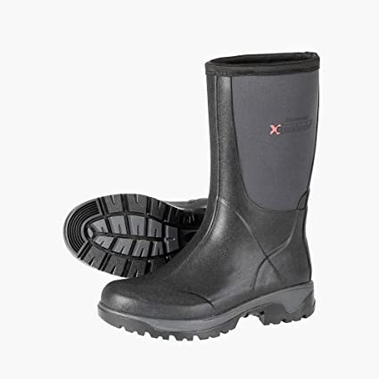United Sportproducts Germany USG Bottes Boston d Crosslander