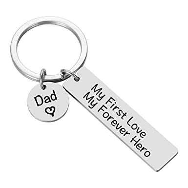 Amazon.com: Regalos para papá para papá de hija regalos para ...