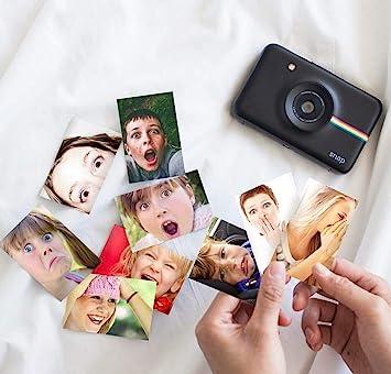Polaroid AMZPOLSP01T20KBK product image 2