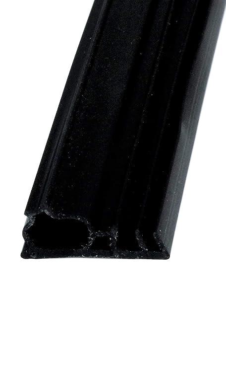 ONEVER Auto-Teleskop Inspektionsspiegel Autoteles Erkennung Objektiv runder Spiegel Erweitern Auto von unten Stift-Werkzeug
