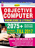 Objective Computer Knowledge & Literacy 2075+ Objective Questions
