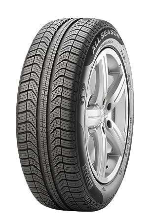 All Weather Tire >> Pirelli Cinturato All Season 205 55 R16 91v C B 69 All Weather Tire