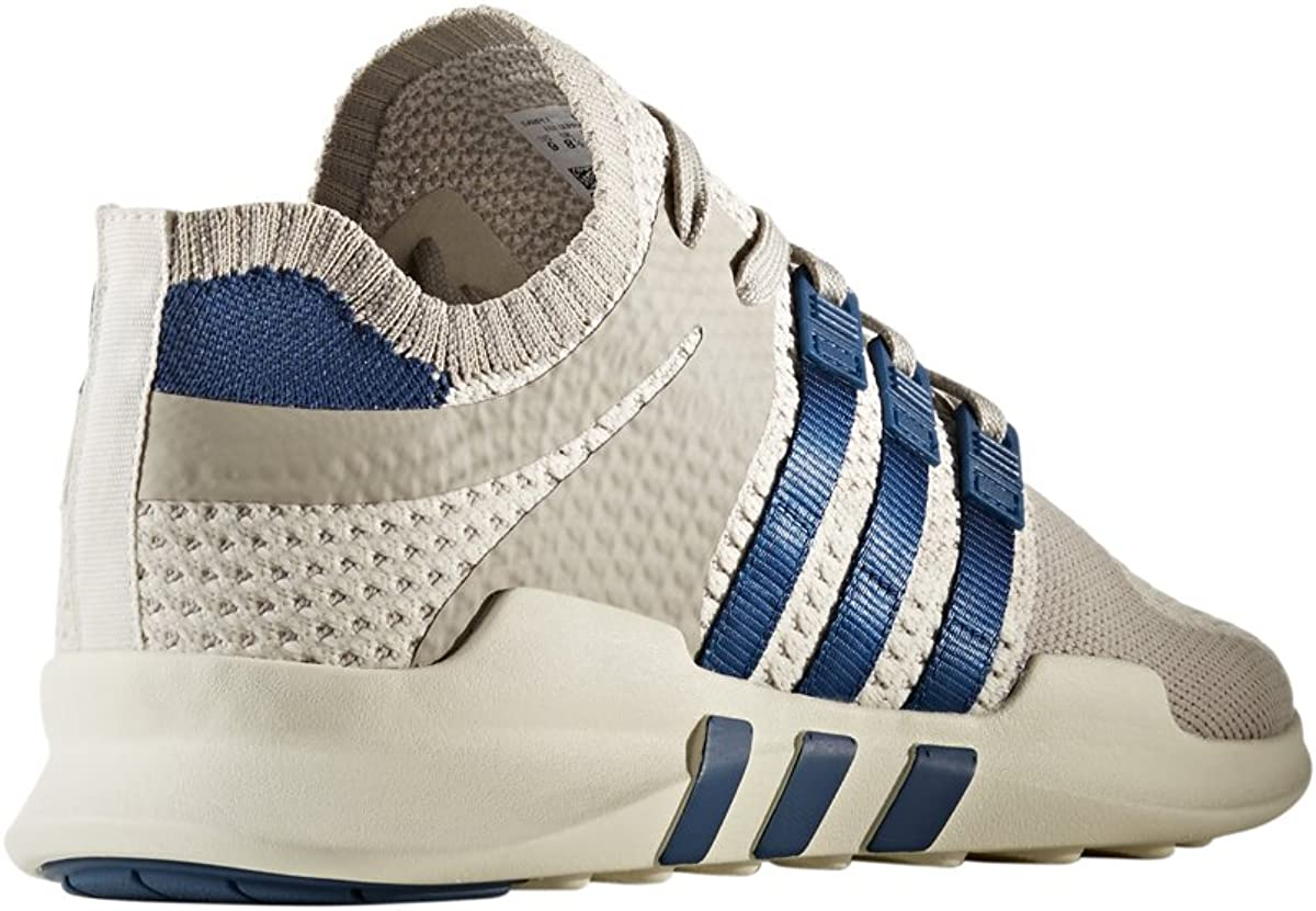 adidasCQ2998 - Cq2998 Homme Clear Brown/Blue Night/Light Brown