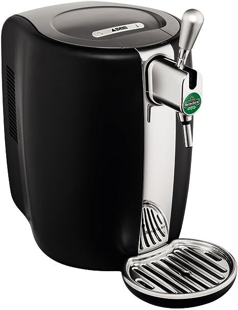 Tireuse à bière SEB VB310E Beertender Noir