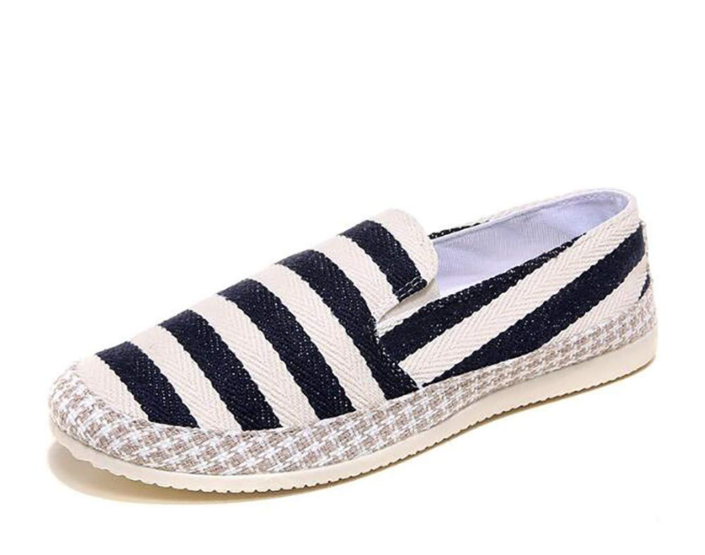 LIGYM leinwand - Schuhe, faul, Schuhe