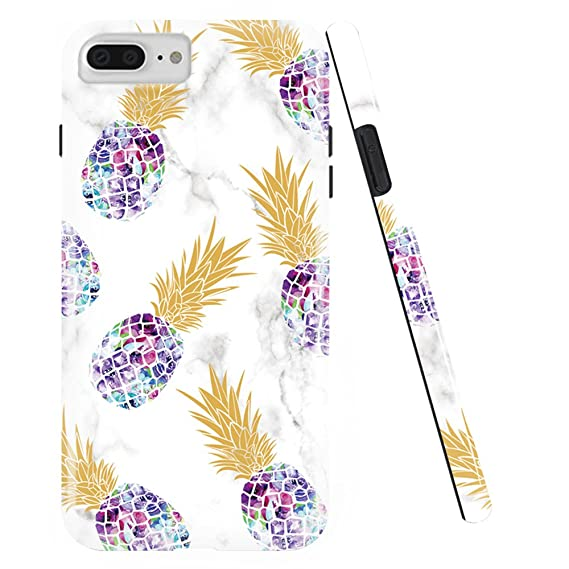 iphone 6 case doujiaz