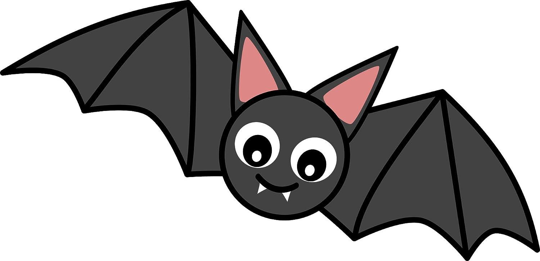 Image result for bat cartoon