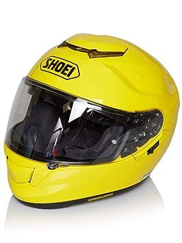 Shoei GT-Air casco de moto, Brillian Yellow, S 55-56 cm