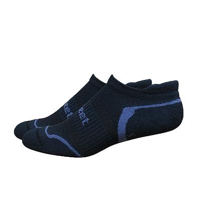 .com : DEFEET D-Evo Tabby Socks, Black/Graphite, Small : Sports & Outdoors