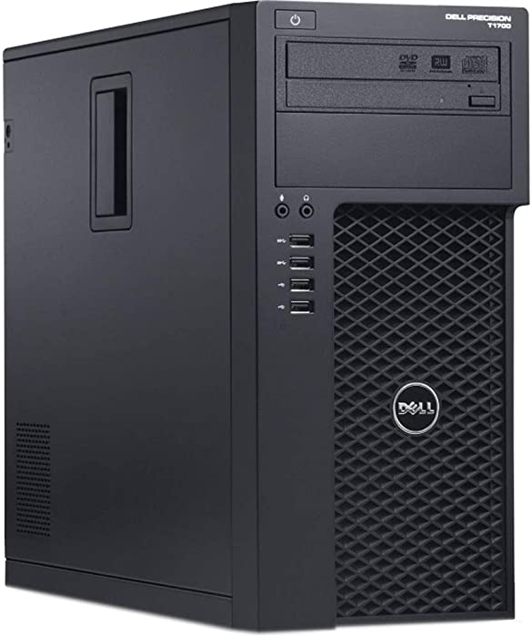 The Best Dell 2330 2330D Toner