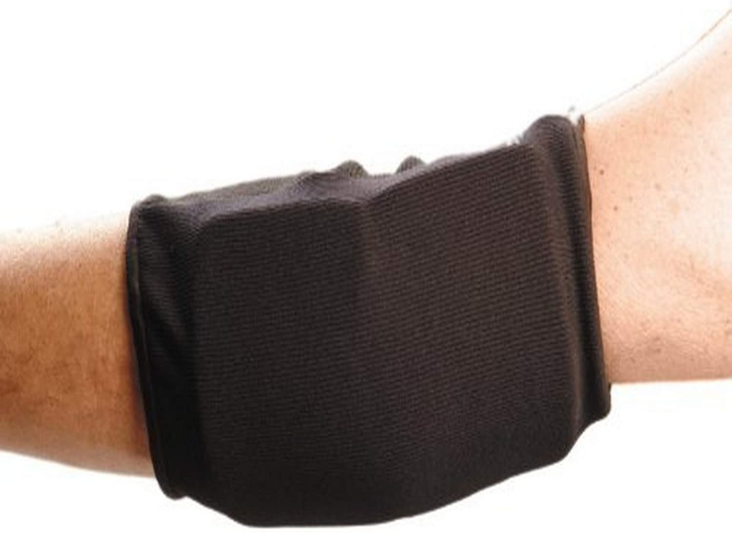 Athletic Specialties Youth Football Elbow Pad : Football Hand And Arm Pads : Sports & Outdoors