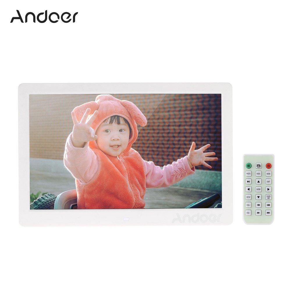 Andoer® 13 \