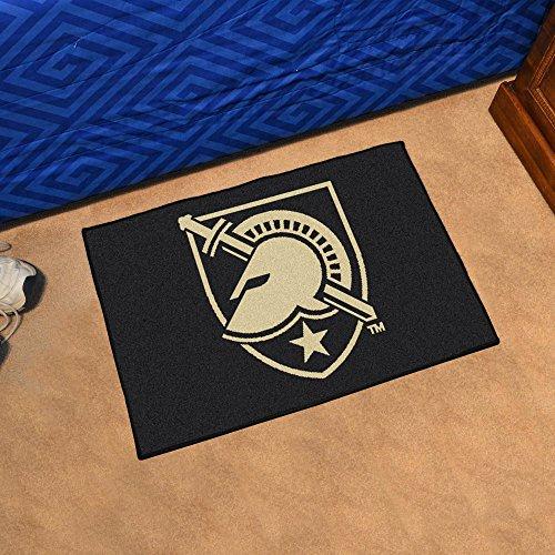 Fanmats Military Rugs Starter (Fanmats Starter Floor Mat - US Military Academy)