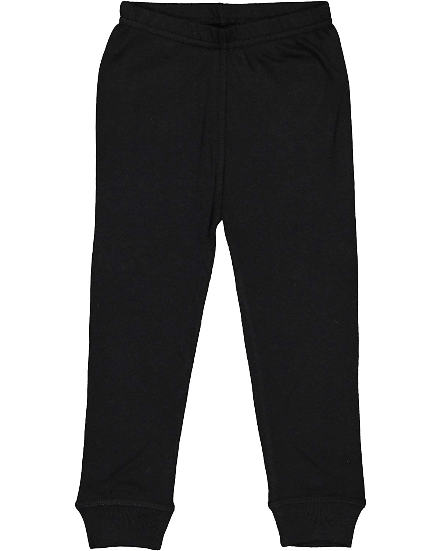 【最安値挑戦】 LAT Sportswear B078NMLPC3 ブラック SLEEPWEAR ユニセックスベビー 3T ブラック Sportswear B078NMLPC3, きもの屋 ゆめこもん:c5ca8041 --- a0267596.xsph.ru