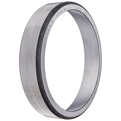 Timken HM518410 Wheel Bearing: Automotive [5Bkhe0807760]