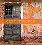 Creole World, Richard Sexton and Jay D. Edwards, 0917860667